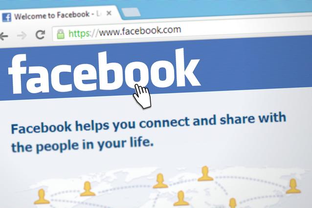 social-network-76532_640-638x425