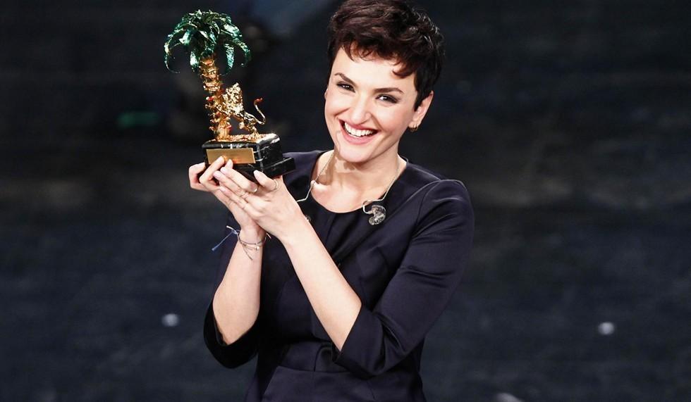 ultimi dieci vincitori festival di Sanremo