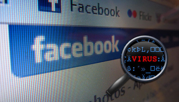virus-facebook2