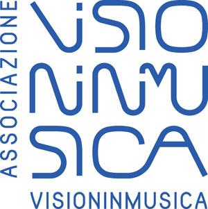Visioninmusica 2015 a Terni