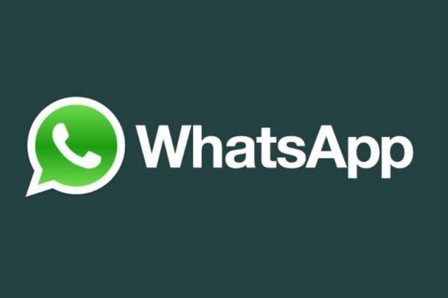 whatsapp-messaggi-a-pagamento-la-nuova-bufala-virale-638x425