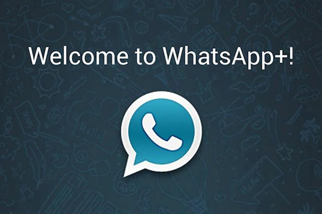 whatsapp-plus-ban-638x425
