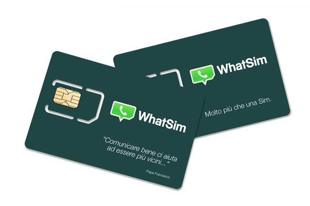 whatsapp-sim-whatsim-638x425