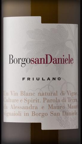 wineverse_vini_borgo-san-daniele_isonzo-friulano-2012_275x485