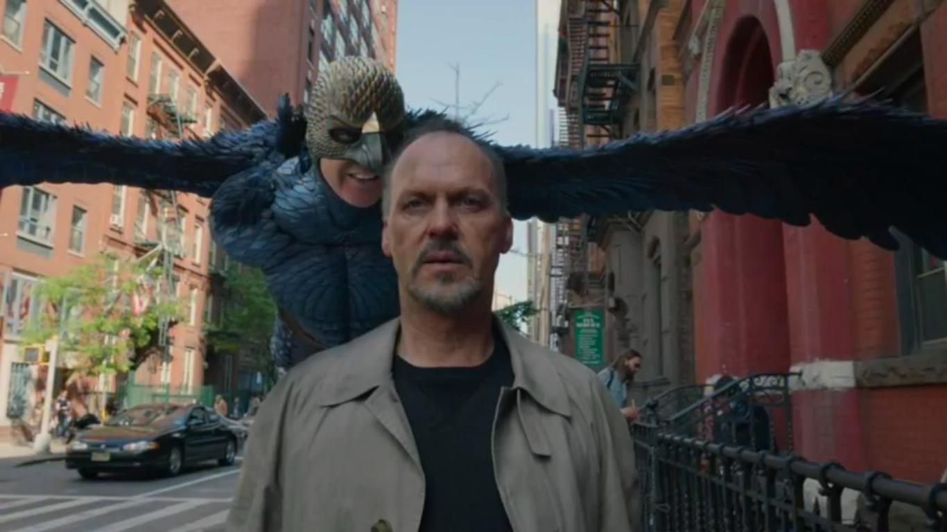 10-cose-da-sapere-su-film-Birdman