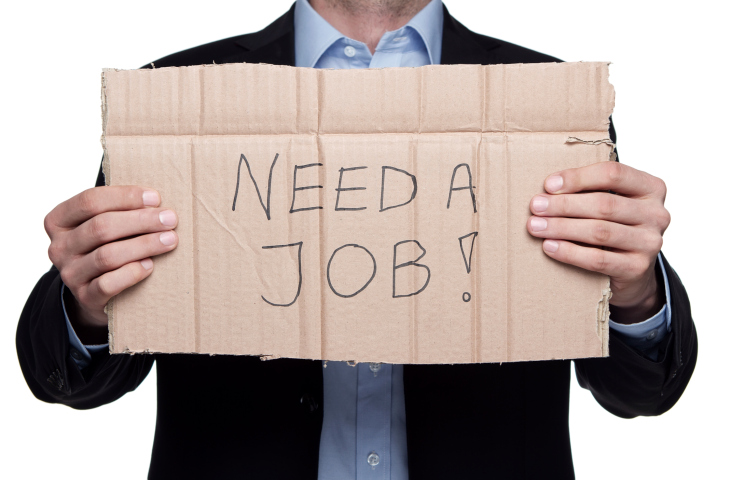 10 lavori che non conoscono crisi