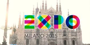 1019 N Expo 2015