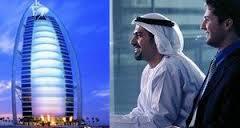 1029 N Lavoro a Dubai