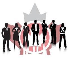 1032 N lavorare Canada