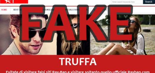 1042 N truffa rayban facebook