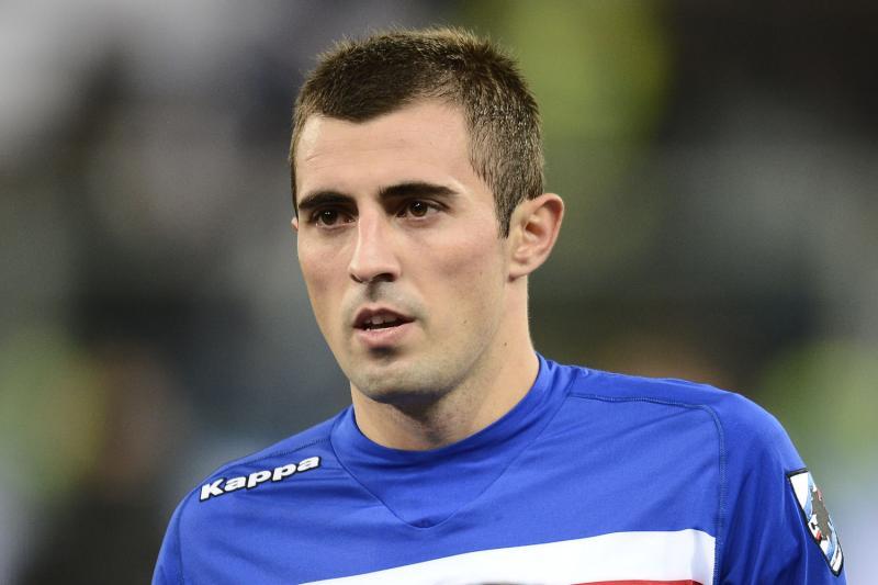 Calciomercato gennaio 2015, trasferimenti Krsticic e Gastaldello al Bologna