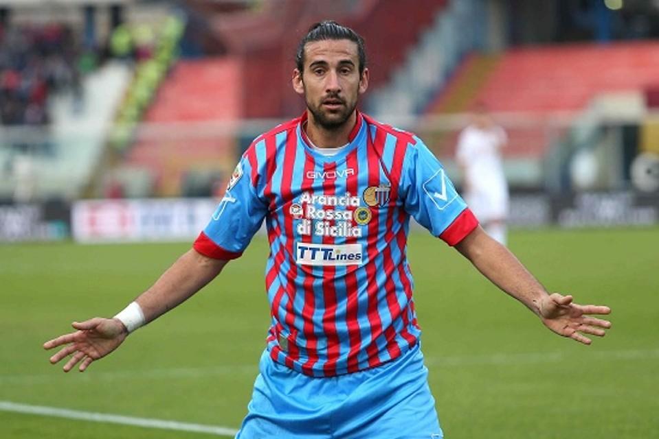 Calciomercato gennaio 2015, trasferimento Spolli alla Roma