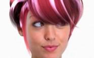 2910-1-hairstyle-magic-mirror-change