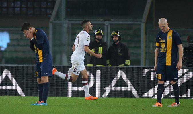 Come vedere in streaming Verona-Torino Serie A, 7 febbraio