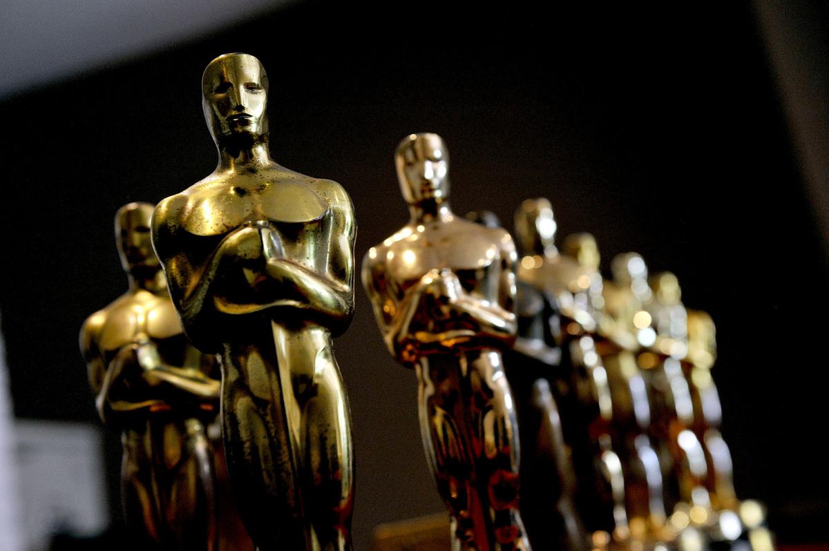 Brody Oscar Nominations 2015 1200