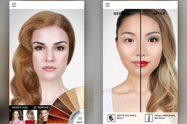 Come-avere-capelli-perfetti-5-App-per-scegliere-lacconciatura-ideale-per-te-FOTO-638x425