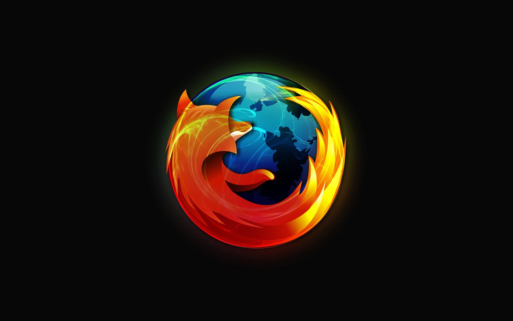 Come fare aggiornamento Firefox software non riuscito