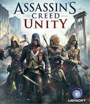 Come fare soldi in Assassin's Creed Unity