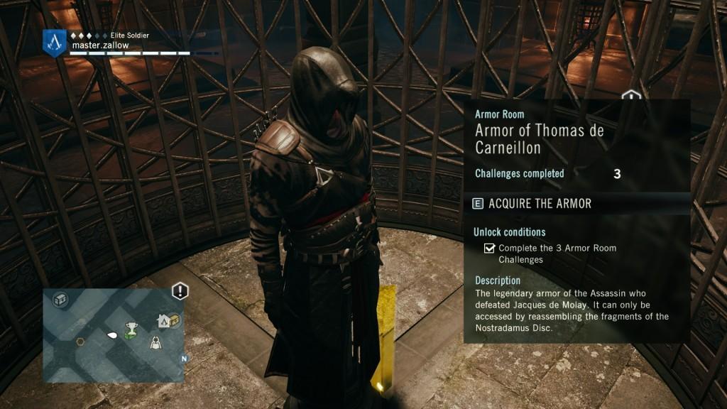 Come risolvere vapore Assassin's Creed Unity