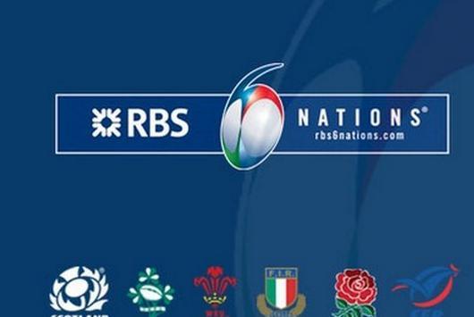 Diretta streaming rugby-Italia-Irlanda-il-7-Febbraio-2015