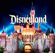 Disneyland Paris - Un mondo speciale per i bambini prezzi