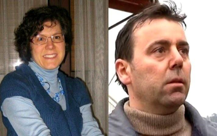 Chi è Michele Buoninconti, marito Elena Ceste