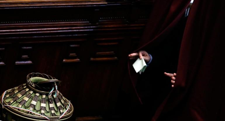 Elezione-presidente-della-Repubblica-770x417