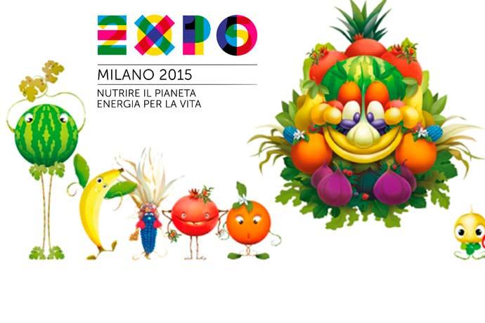 Elenco rivenditori autorizzati Expo Milano 2015