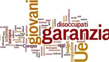 Garanzia-Giovani-e1410902638920