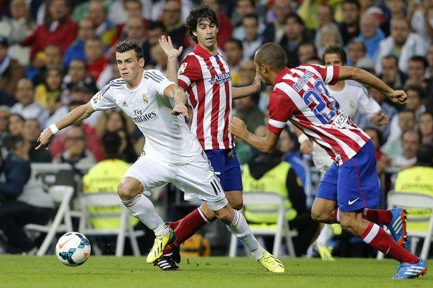 http://sport.notizie.it/come-vedere-streaming-atletico-madrid-real-madrid-liga-7-febbraio-2015