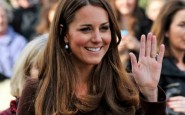 Kate-Middleton-Beauty-HD-Wallpapers-Widescreen-Images-Pictures20