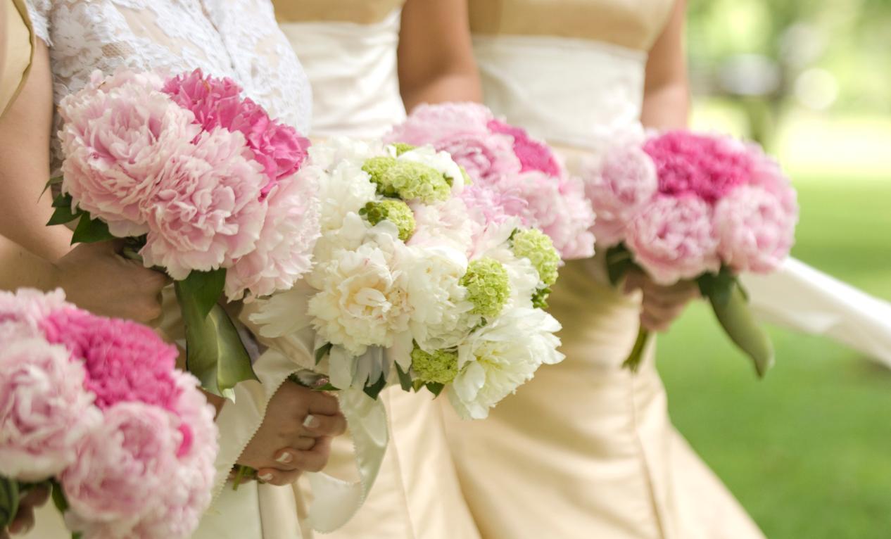 Le migliori idee regalo per un Wedding Planner