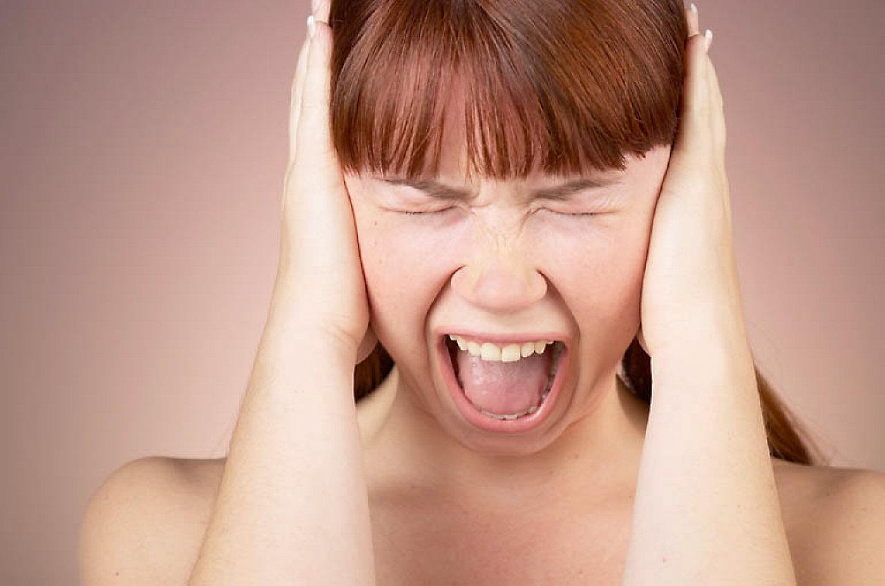 Come difendersi in caso di rumori molesti