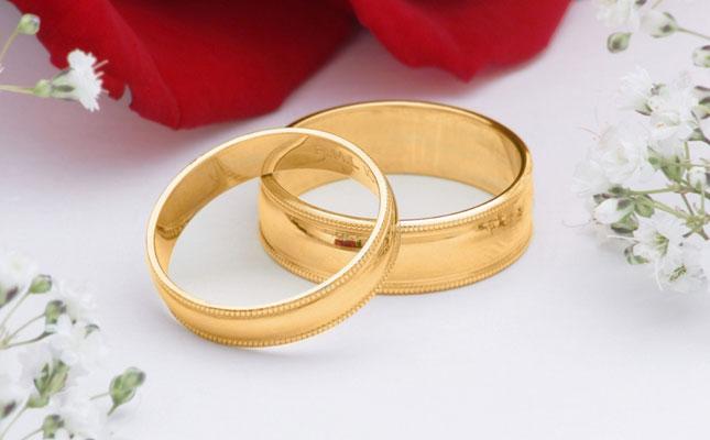Suggerimenti per invio annunci di nozze dopo matrimonio