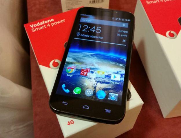 Vodafone-Smart-4G-Turbo-caratteristiche