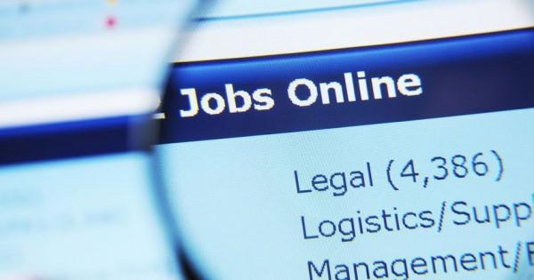 annunci-lavoro-online