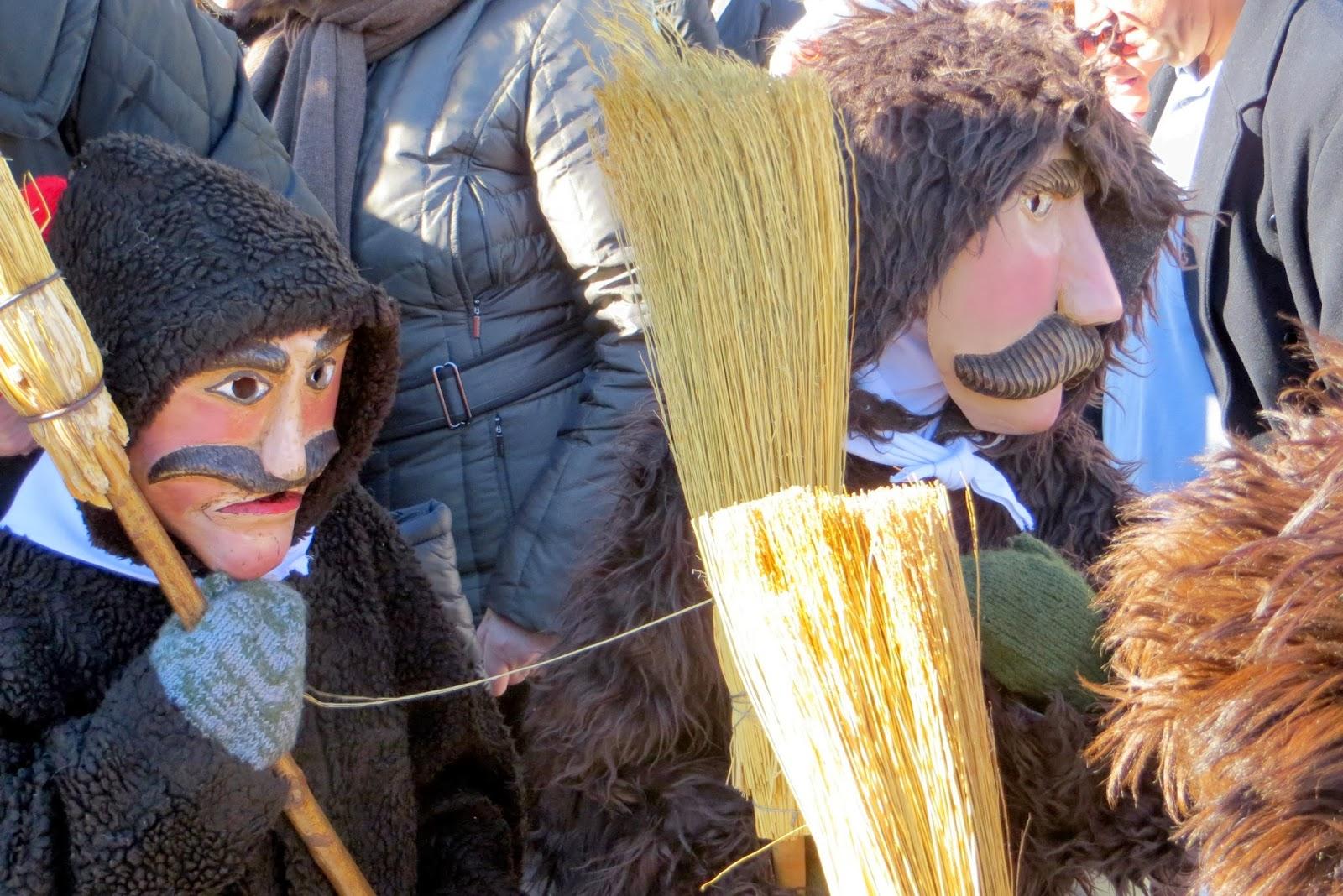 Date chiusura scuole Carnevale 2015 Trentino Alto Adige