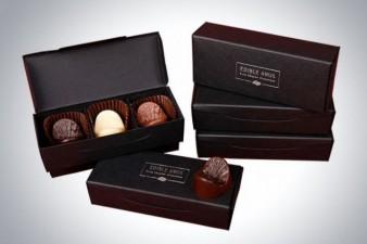 cioccolato-edible-anus