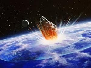 collisione-di-una-cometa-300x225