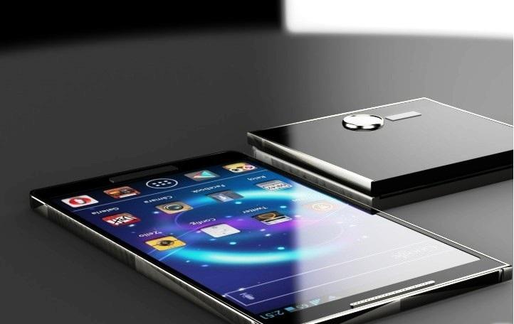 data uscita Samsung Galaxy S6