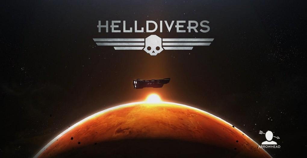 data uscita helldivers