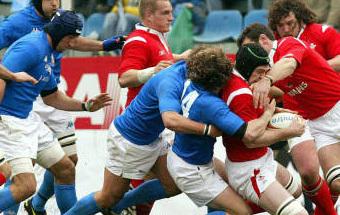 diretta streaming scozia italia rugby sei nazioni 28 febbraio