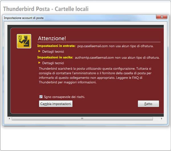 email-thunderbird_2_3_1