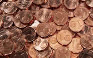 Monete rare 5 centesimi euro