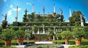giardini-borromeo