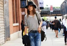 idee-fashion