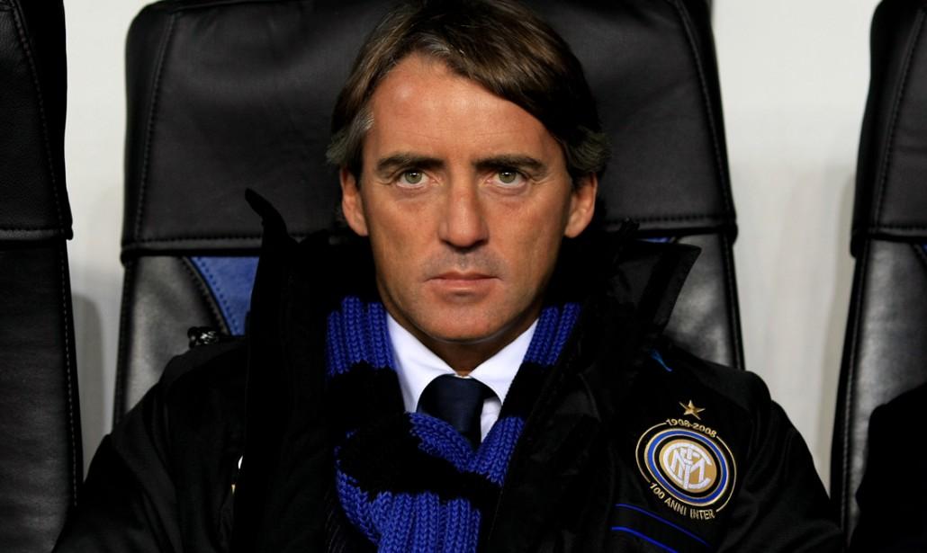 Perchè l'Inter ha perso contro il Sassuolo