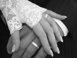 Cosa fare per cambiamento del cognome dopo matrimonio
