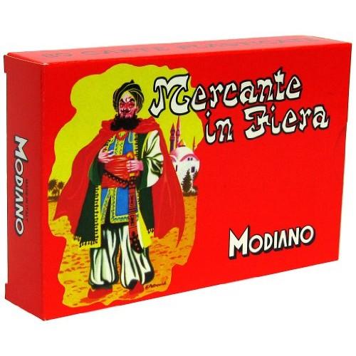 modiano-mercante-in-fiera-250-carte-da-gioco-mercante-in-fiera-1-500x500