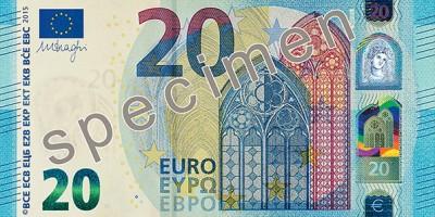 o-BANCONOTA-20-EURO-facebook